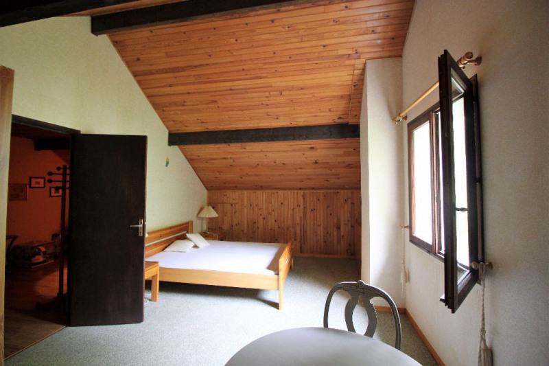 Venta  casa Marcoussis 240000€ - Fotografía 8