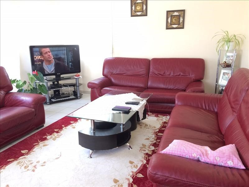 Vente maison / villa Ifs 240000€ - Photo 3
