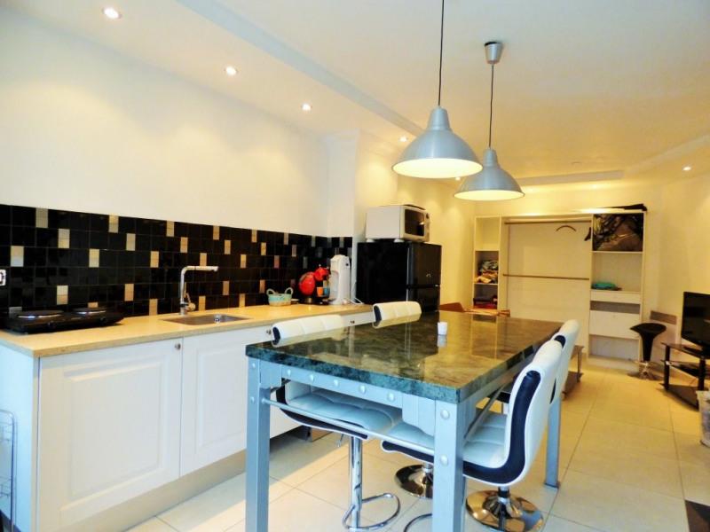 Vente Maison / Villa 200m² Le Broc