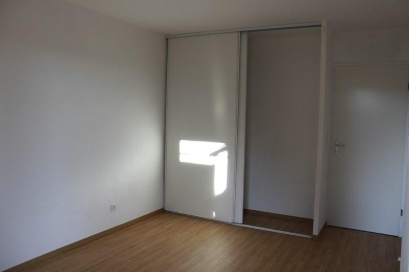 Sale apartment Chuzelles 220000€ - Picture 5