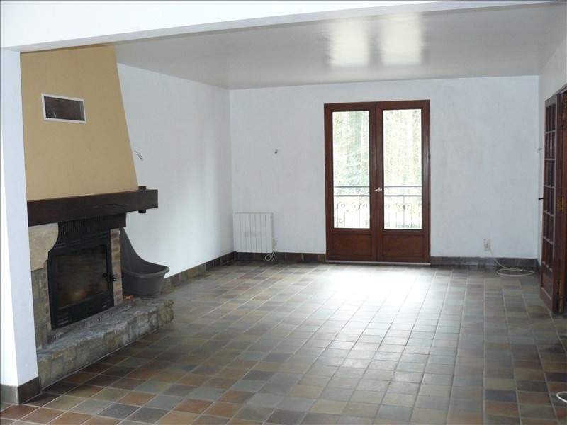 Vente maison / villa Josselin 137 800€ - Photo 3