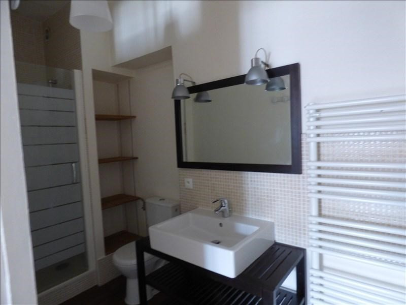 Vente appartement Nantes 197 025€ - Photo 4