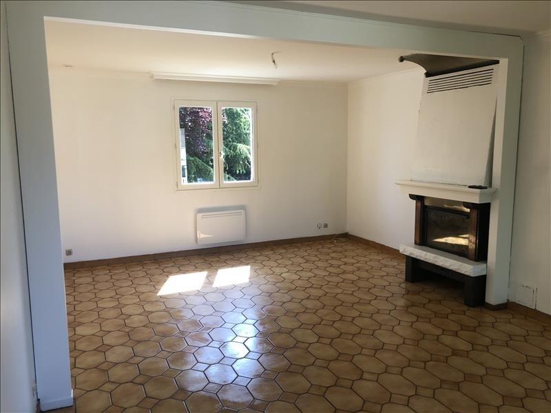 Vente maison / villa Raveau 115000€ - Photo 9