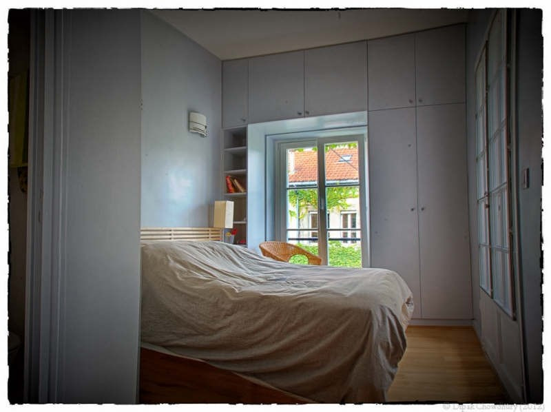 Location appartement St germain en laye 1580€ CC - Photo 6