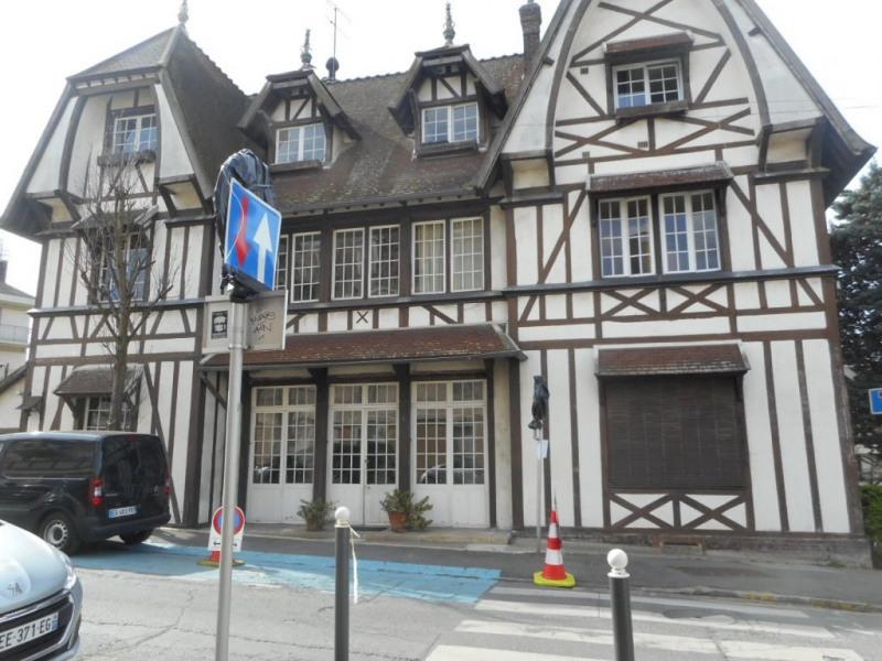 Vente appartement Chennevières-sur-marne 235000€ - Photo 1