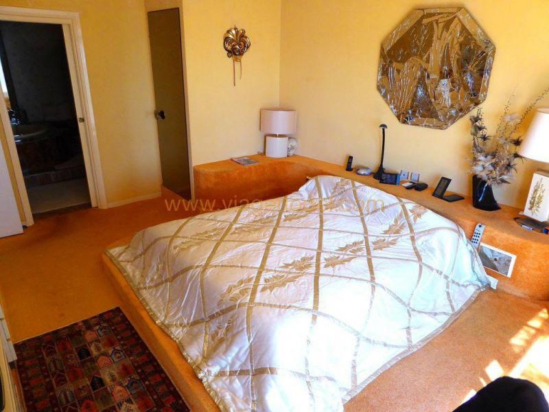 Life annuity house / villa Mandelieu-la-napoule 324000€ - Picture 14
