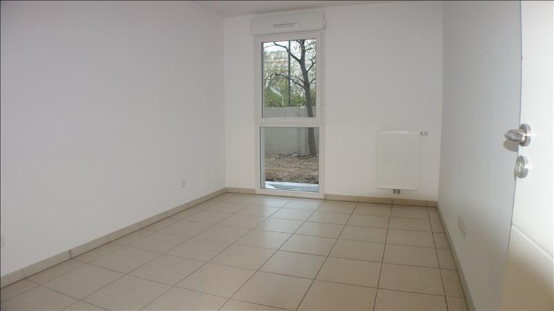 Verhuren  appartement Toulon 650€ CC - Foto 2
