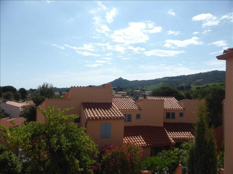 Vente appartement Collioure 158000€ - Photo 6
