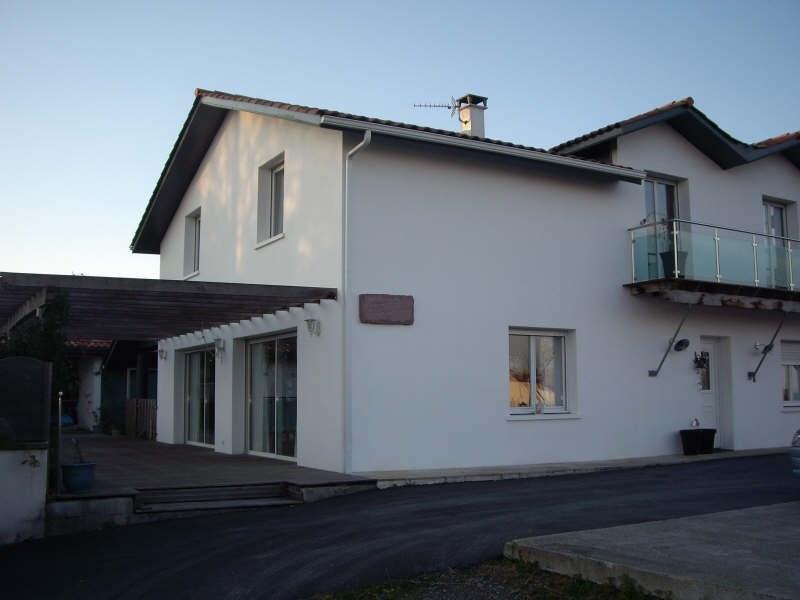 Vente de prestige maison / villa Tarnos 630000€ - Photo 6