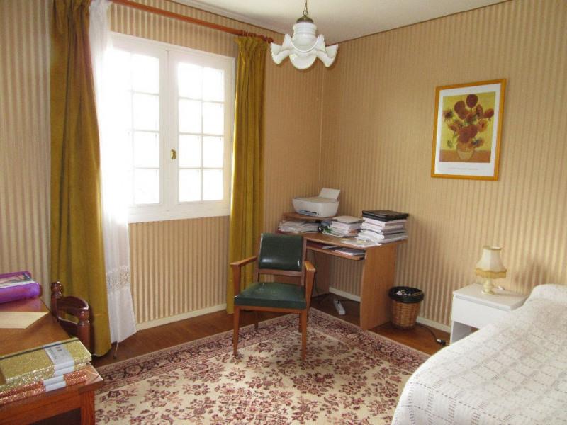 Vente maison / villa Atur 183000€ - Photo 7