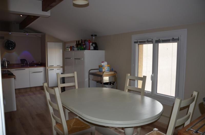 Sale apartment St pierre de chandieu 291000€ - Picture 10