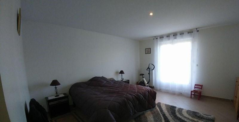 Vente maison / villa Lixy 168000€ - Photo 7