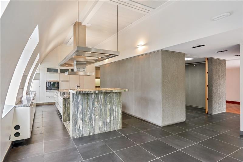Vente de prestige appartement Paris 19ème 2450000€ - Photo 3