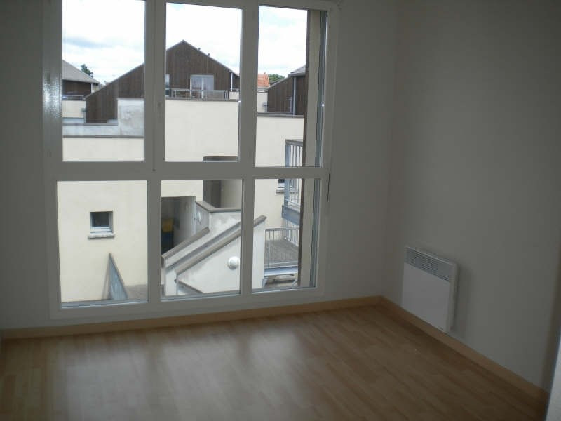 Location appartement Vendome 453€ CC - Photo 6