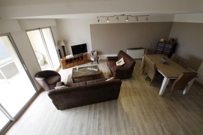 Vente appartement Cholet 225000€ - Photo 1