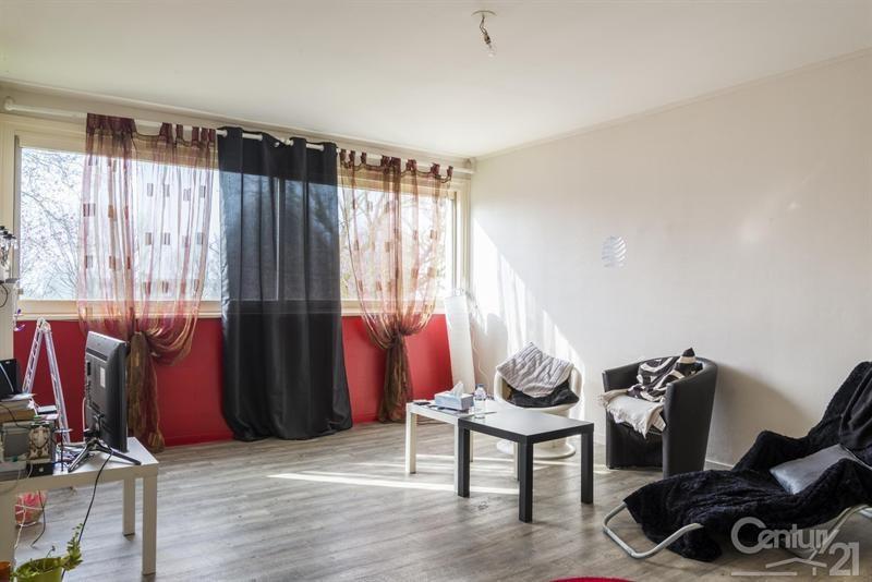 出售 公寓 Herouville st clair 76500€ - 照片 3