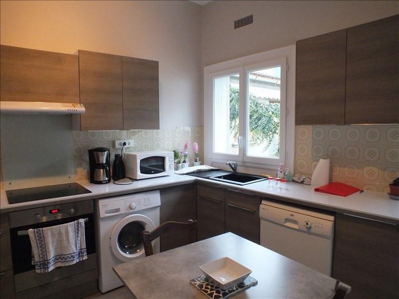 Vente maison / villa Montauban 184650€ - Photo 1