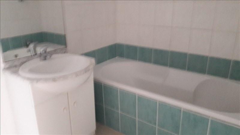 Sale apartment Sainte clotilde 79000€ - Picture 2