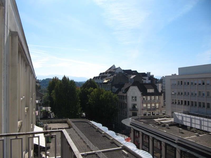 Alquiler  apartamento Pau 426€ CC - Fotografía 5