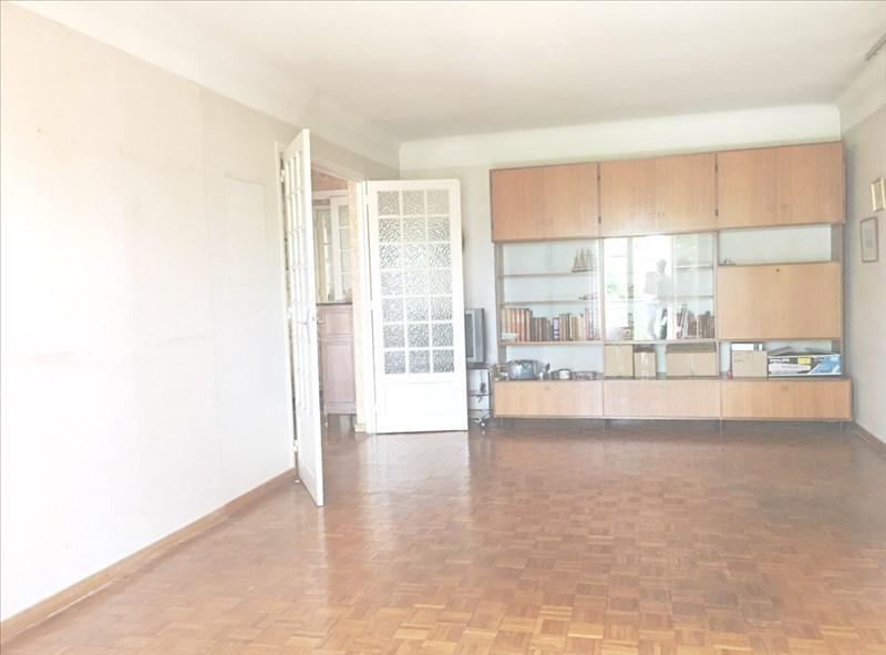 Venta  casa Montpellier 315000€ - Fotografía 3
