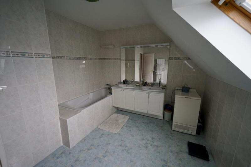Vente maison / villa Montlhery 435000€ - Photo 8