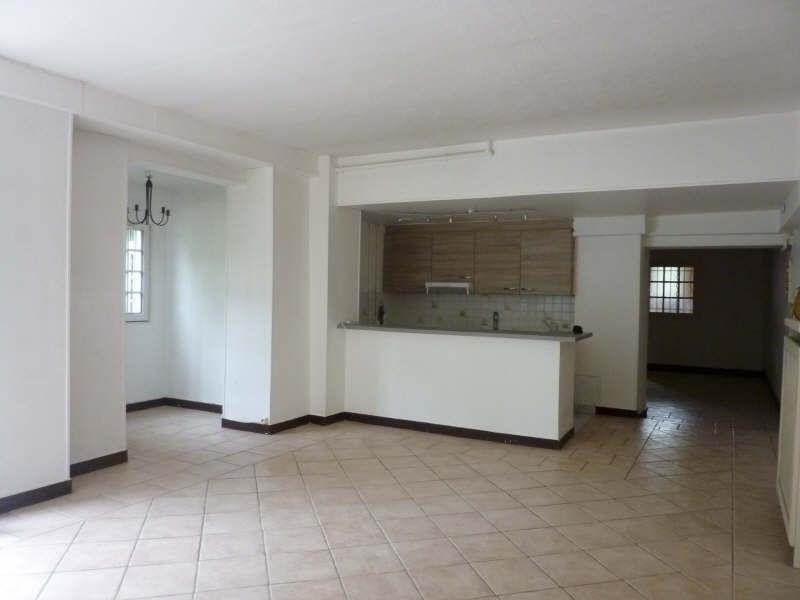 Location appartement Fontainebleau 1350€ CC - Photo 4