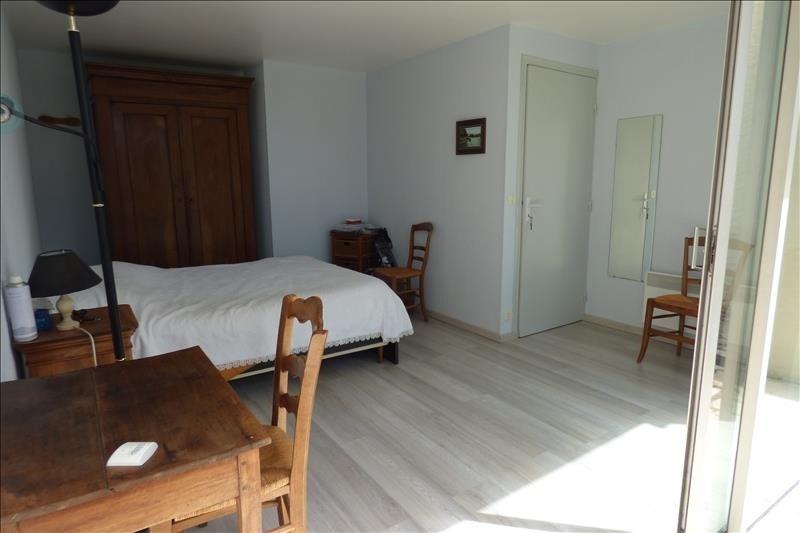 Vente maison / villa St georges de didonne 509000€ - Photo 6