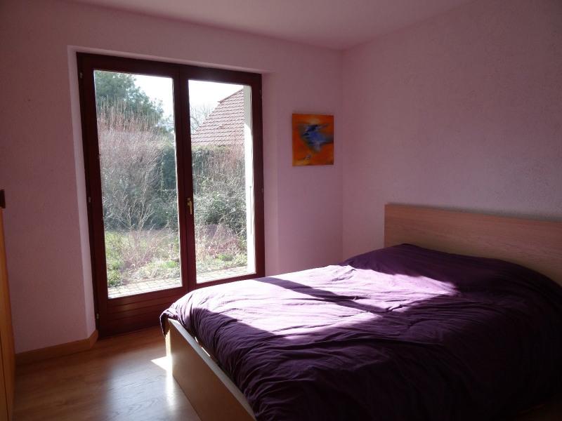 Vente de prestige maison / villa Neydens 760000€ - Photo 7