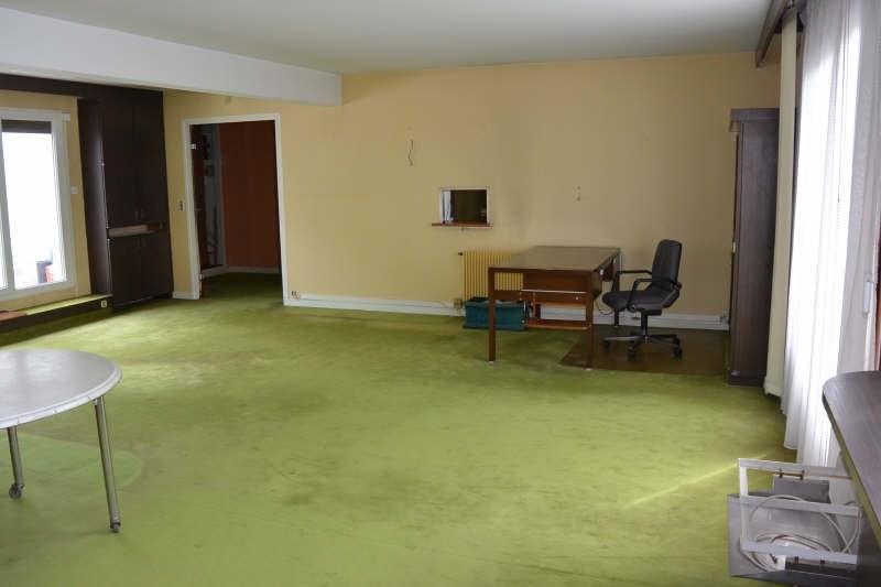 Sale apartment Le raincy 307000€ - Picture 4