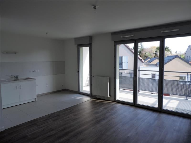 Location appartement Brou sur chantereine 1 313,71€ CC - Photo 3