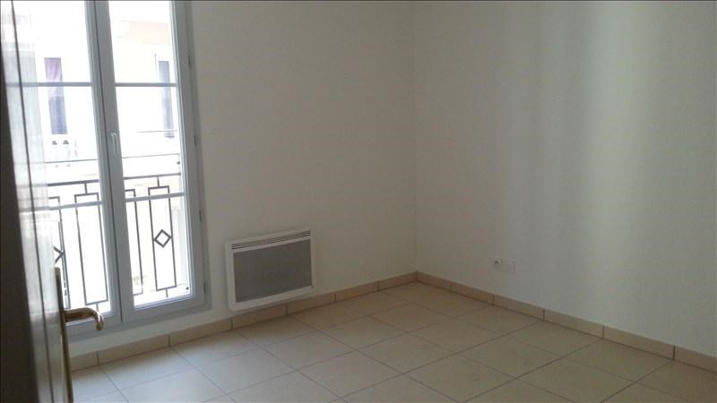 Affitto appartamento Toulon 654€ CC - Fotografia 6