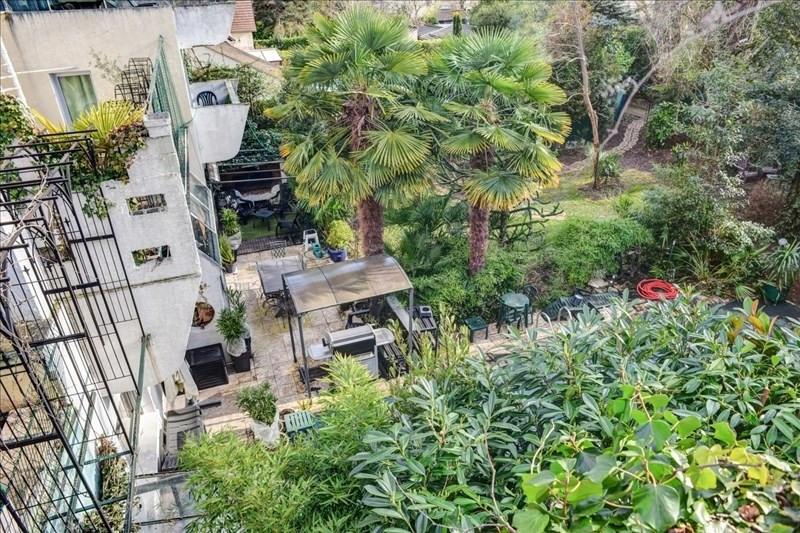Vente de prestige maison / villa Chatou 1495000€ - Photo 6