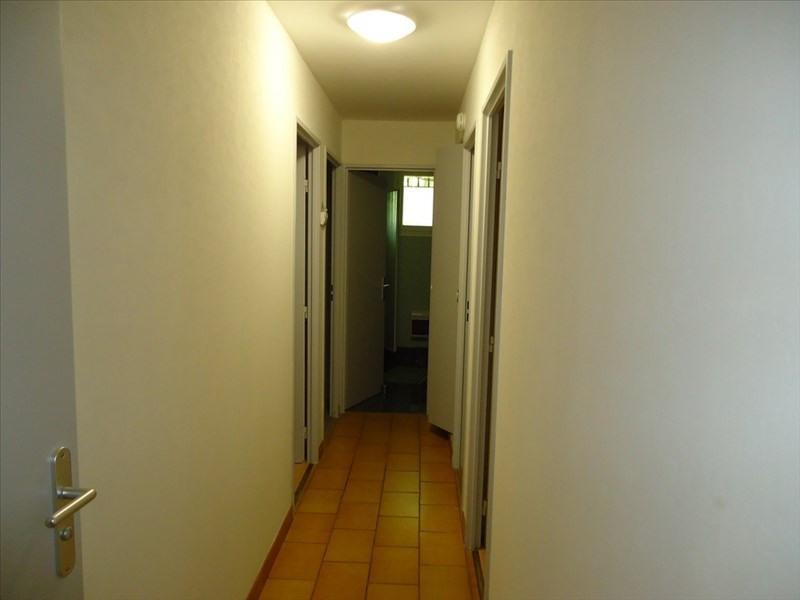 Vente maison / villa St gregoire 190000€ - Photo 9