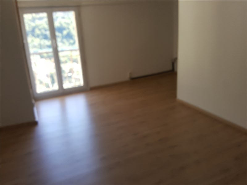 Vente appartement Castellar 116 000€ - Photo 11