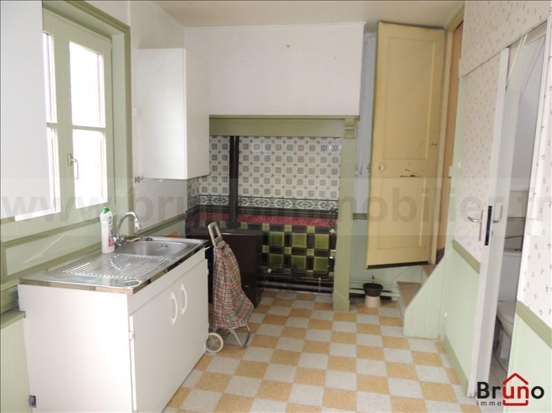 Vente maison / villa Rue  - Photo 10