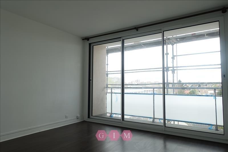Produit d'investissement appartement Poissy 118400€ - Photo 2