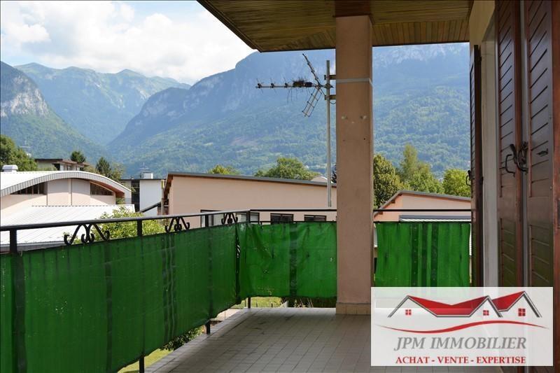 Venta  apartamento Thyez 263000€ - Fotografía 7