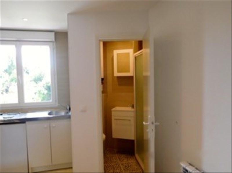 Location appartement Fontenay sous bois 675€cc - Photo 2