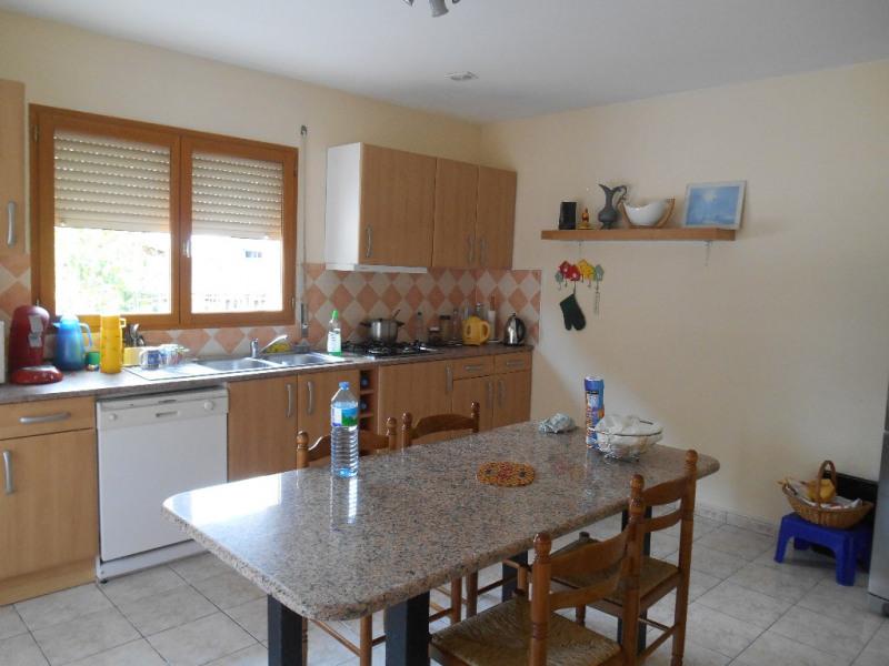 Sale house / villa Villenave d ornon 465000€ - Picture 4