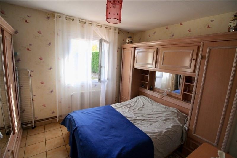 Vente maison / villa Breteuil sur iton 179000€ - Photo 10