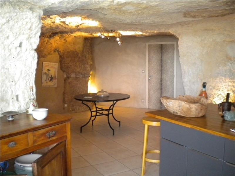 Sale house / villa Vendome 212000€ - Picture 5
