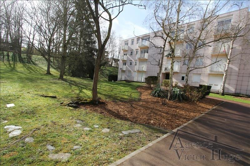 Sale apartment Rueil malmaison 188000€ - Picture 7