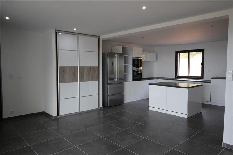 Vente appartement Porticcio 455000€ - Photo 5