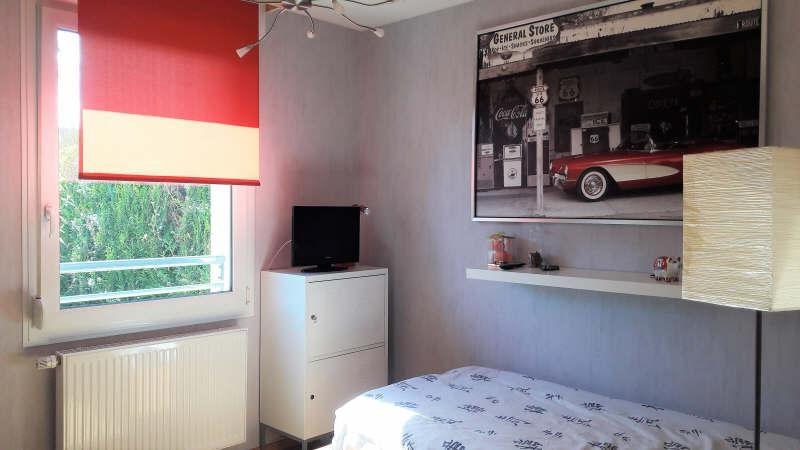 Sale apartment Haguenau 164000€ - Picture 5