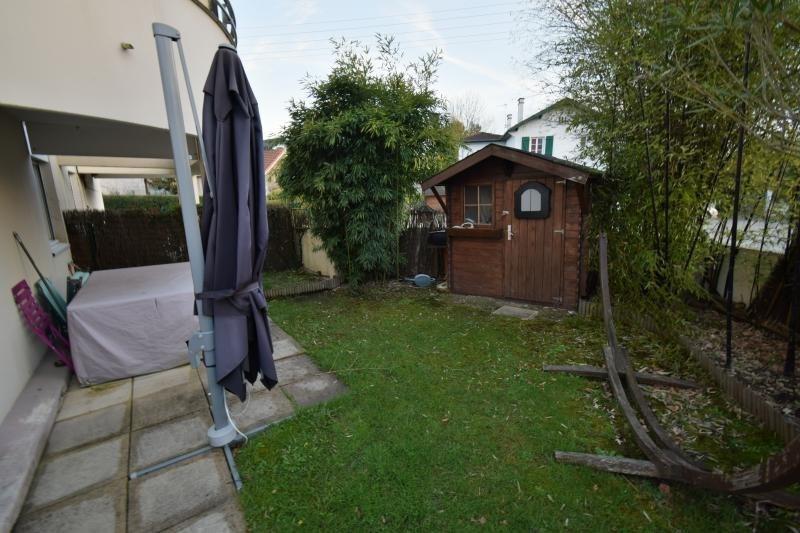 Sale apartment Pau 153000€ - Picture 6