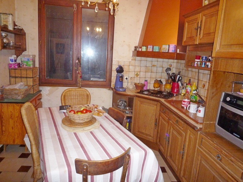 Vente appartement Astaffort 99000€ - Photo 3