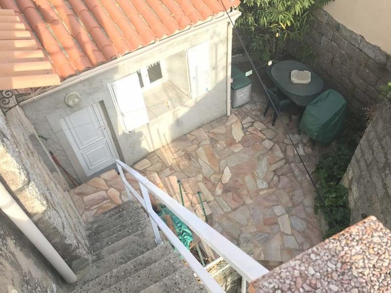 Vente maison / villa Petreto bicchisano 245000€ - Photo 8