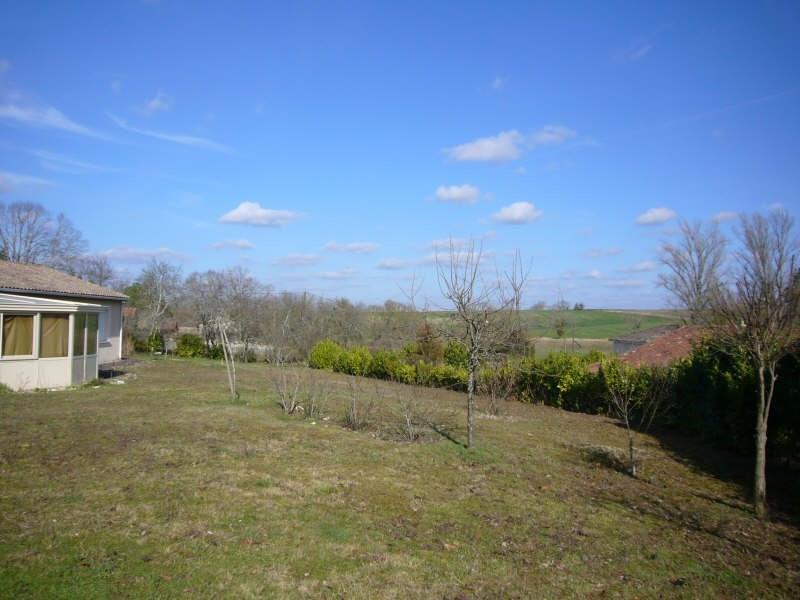 Sale house / villa Bourdeilles 196900€ - Picture 6