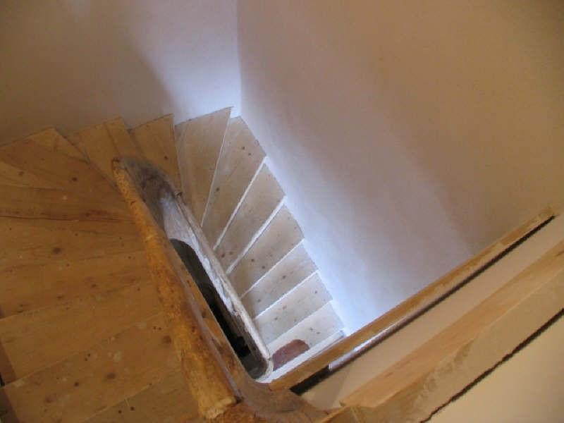 Sale house / villa Carcassonne 94000€ - Picture 7