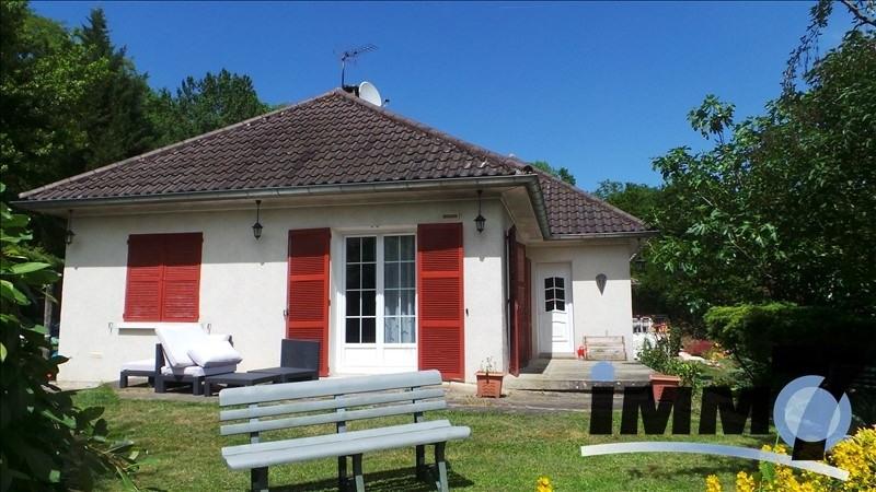 Venta  casa La ferte sous jouarre 249000€ - Fotografía 2